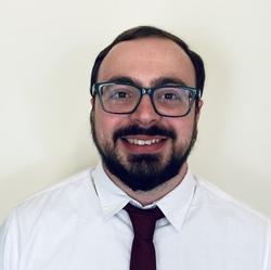 Christopher Drew MA - español a inglés translator