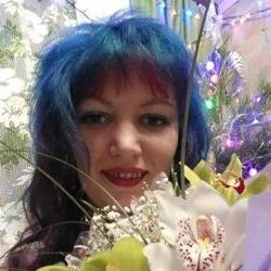 Alla Ovod - inglés a ruso translator
