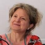 Elena Corsino - English to Italian translator