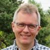 Arne Huse - angielski > norweski translator