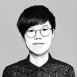 Xin HU - francés al chino translator