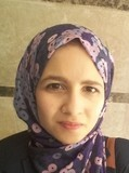 Amal Tammam - inglés a árabe translator