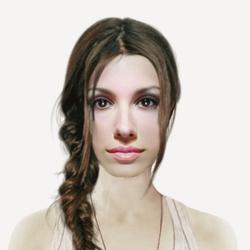Evi Filakouri - English > Greek translator