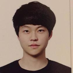 Rukhan Lee - angielski > koreański translator