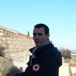 Federico Formica - Portuguese to Italian translator