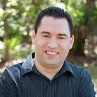 Mohammed Tiouat - árabe a inglés translator