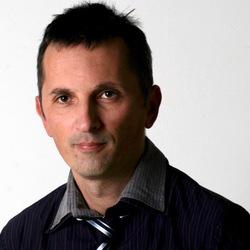 Alen Ontl, PhD - English al Croatian translator