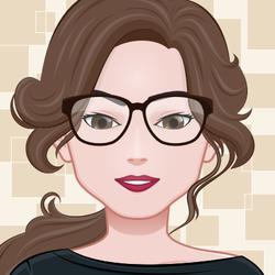 Kiirah Kim - angielski > koreański translator