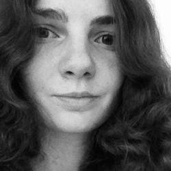 marija nemcenko - English to Lithuanian translator
