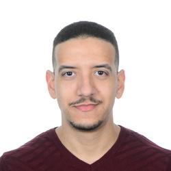Riyad Zouag - francés a inglés translator