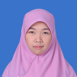 Danik Rahayu - inglés a indonesio translator
