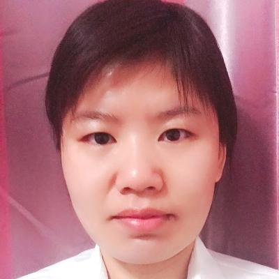 Lifang B.