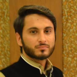 Khalid Shakeel - inglés a urdu translator