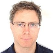 Jonathan Stromberg - rosyjski > angielski translator