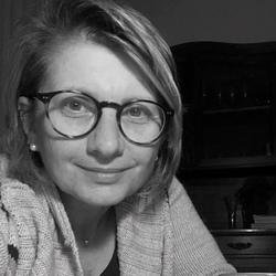 Daniela Cappelletti - alemán a italiano translator