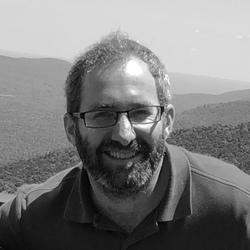 Daniel Glas - hiszpański > angielski translator