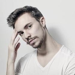 Fabio Rossini - angielski > włoski translator