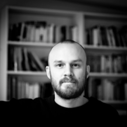 Peter Willemse - German to Dutch translator
