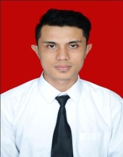 Andhyka Hakim - angielski > indonezyjski translator