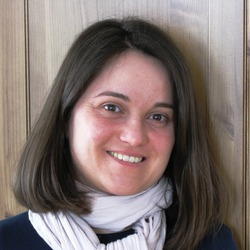 Susanne B. Krisztian - angielski > węgierski translator