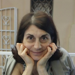 cynthiatesser - inglés a italiano translator