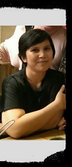 Junita Ritonga - inglés a indonesio translator