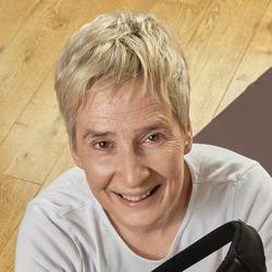 Heidi Ahsmann - inglés a neerlandés translator