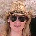 Mirna Vilisic - English to Croatian translator
