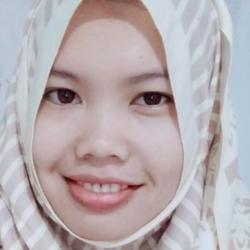 Jo Hana - angielski > indonezyjski translator