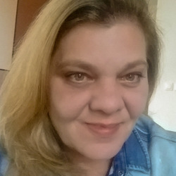 Sylvia Gustowska - angielski > polski translator