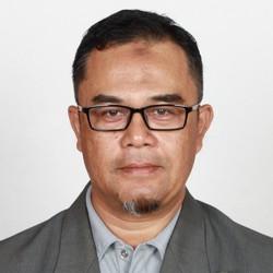 Nor Shahrin Haron - Malay to English translator