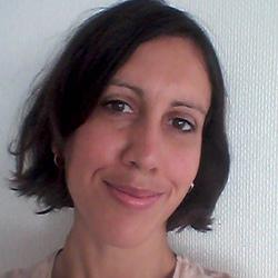 laura benedikter - chino a italiano translator