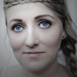 Sanna Autere - włoski > fiński translator