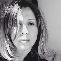 Maria Kalaitzi - angielski > grecki translator
