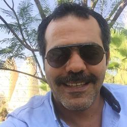 Yasser Salama - inglés a árabe translator