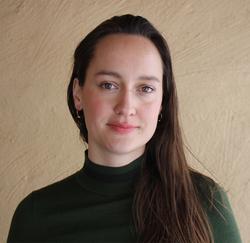 Kristina Vahl - hiszpański > norweski translator