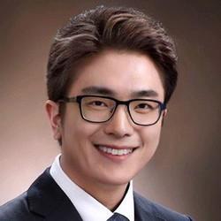 Jay Park - angielski > koreański translator