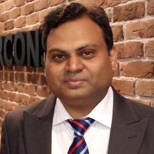 Ranjeet Kumar - inglés a hindi translator