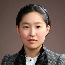 Hyeonsun Seo - Korean > English translator