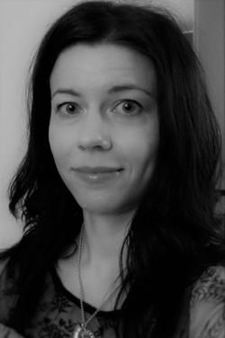 HanneM - niemiecki > fiński translator