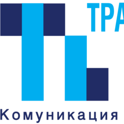 Rada Pangelova - angielski > bułgarski translator