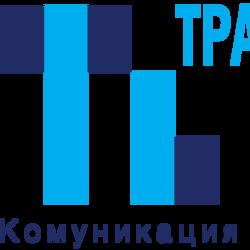 Rada Pangelova - English to Bulgarian translator