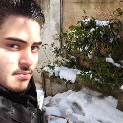basel almaani - inglés a árabe translator