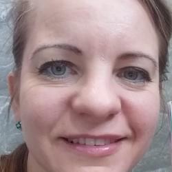 Monika Nádeník - inglés a eslovaco translator