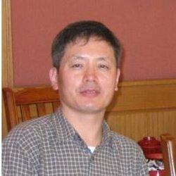 Kang Seok Lee - English to Korean translator