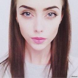 Kate D. - angielski > rosyjski translator