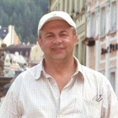 Leon Levtov - angielski > rosyjski translator