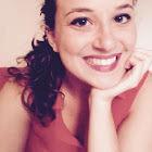 Ilenia Polizzi - Portuguese to Italian translator