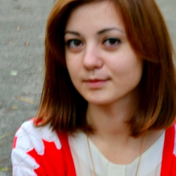 anna_zelenska - ucraniano a ruso translator