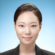 Eunnara Jo - angielski > koreański translator